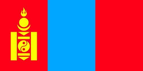 mongolia-flag