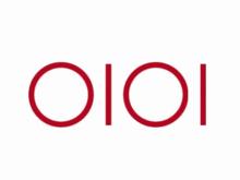 220px-Marui_logo