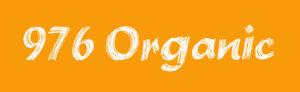 976 Organic